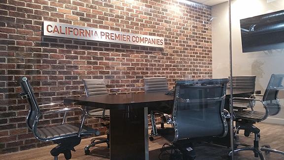 calprem-roofing-conference-room