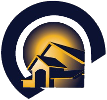 calprem-roofing-company-favicon