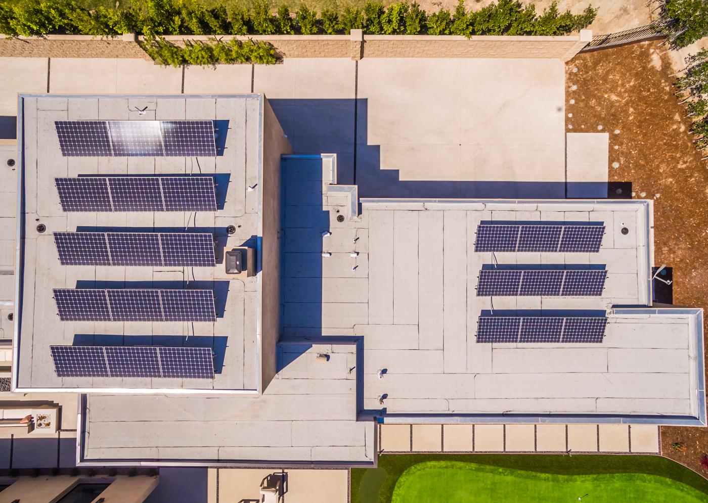 escondido-roof-solar-panels