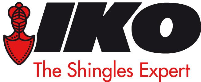 IKO_UK