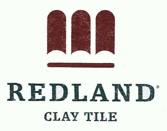 redland-tile-logo
